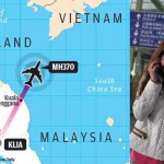 The mystery of missing Malaysia Airlines flight MH370
