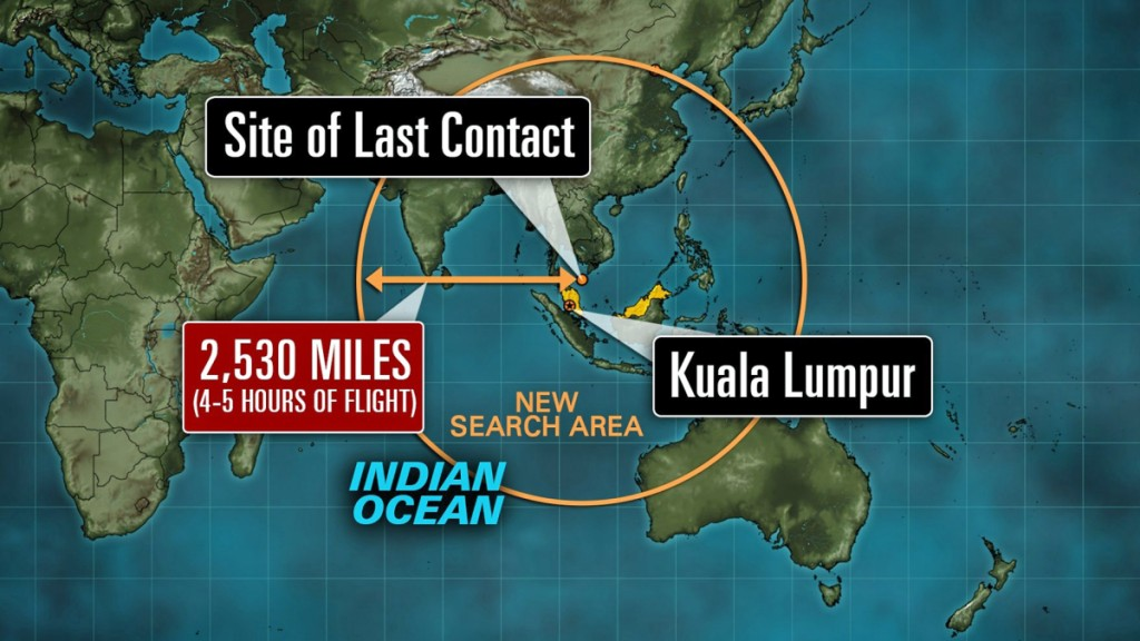 MH370Range_map