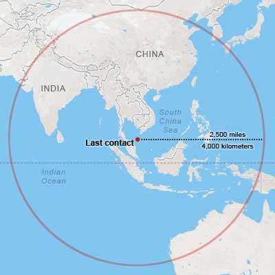 MH370_range2