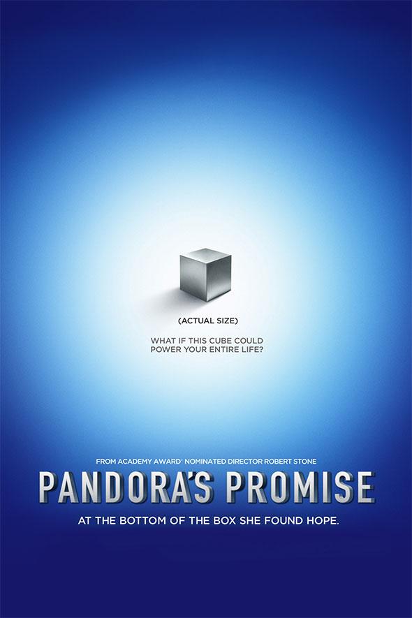 PandorasPromise