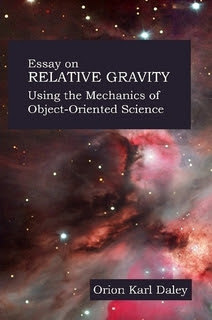 RelativeGravity