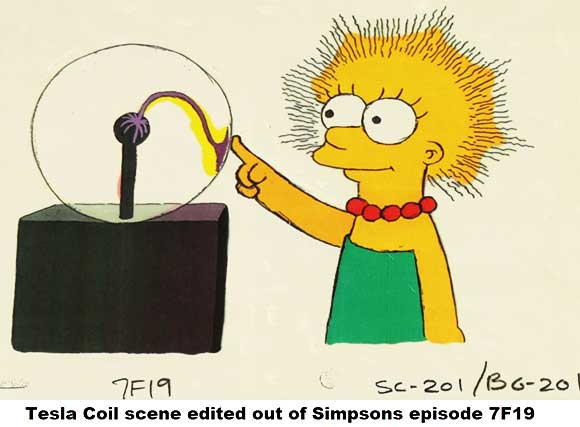 Simpsons_Tesla-Coil