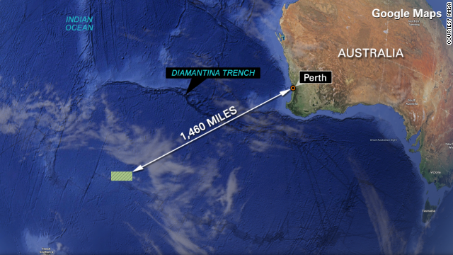 australia-search-MH370