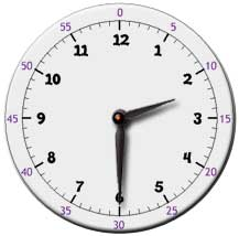 hours_minutes