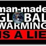 man_made_global_warming