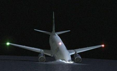 plane_ocean_crash