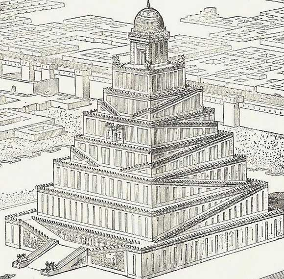 reconstructed-pyramid