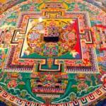 Tale of Gondo Monastery
