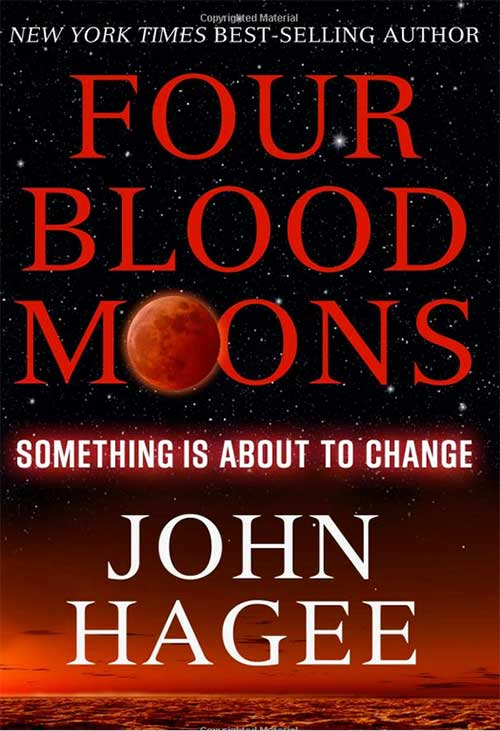 4bloodMoons_book