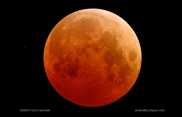 blood moon tonight prophecy - photo #14