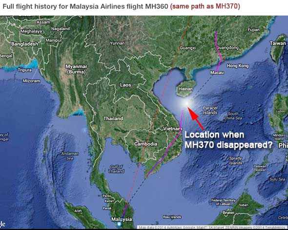 Location2_MH370