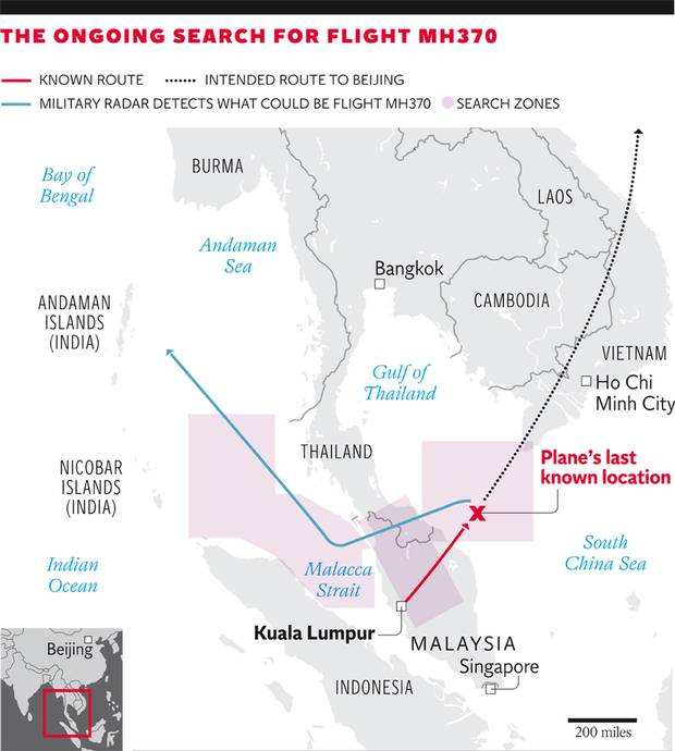 MalaysiaAirlines-graphic