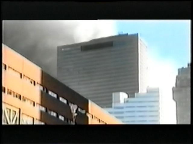 WTC7down1