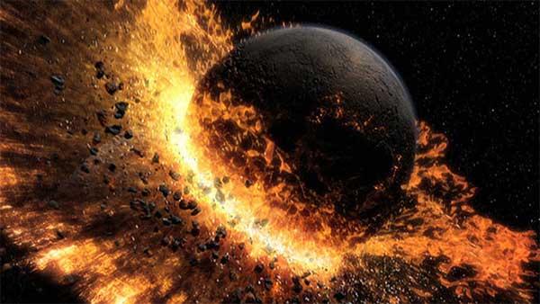 cosmic_catastrophe2