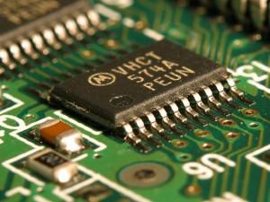 emp.computer-chip