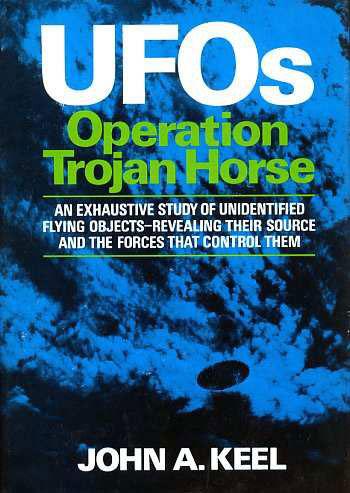 Operation-Trojan-Horse