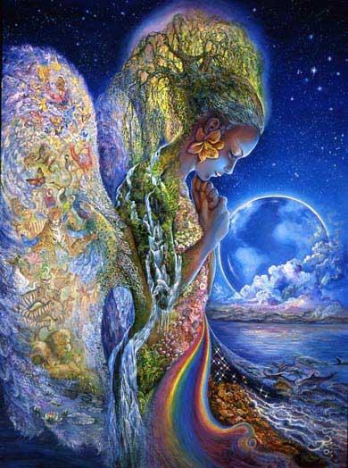 Planetary-Mind