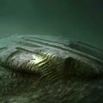 Baltic Sea Anomaly