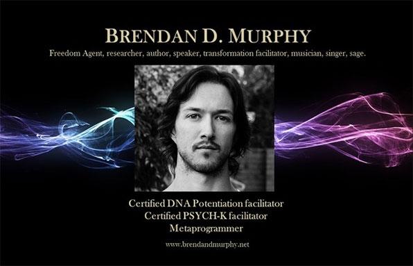 BrendanMurphy