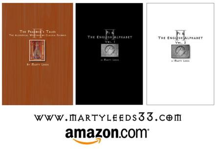 MLeeds3Books