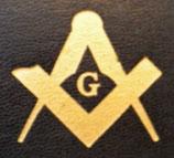 MasonicLogoG