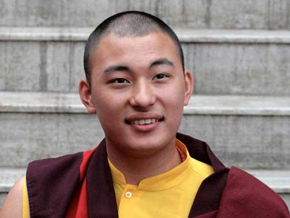 WhistleblowerKaluRinpoche