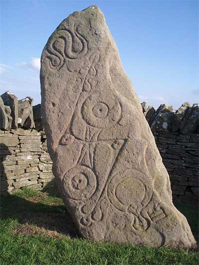 Celtic_Serpent