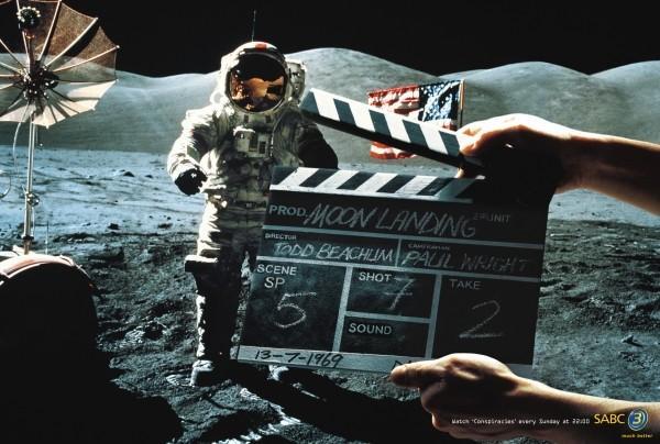 conspiracies-moon-landing