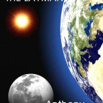 Climate for the Layman – by Anthony Bright-Paul