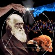 BYE-BYE, DARWIN!  – The Hidden Rhythm of Evolution