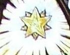 dog star Sirius