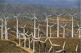 Windmills 001