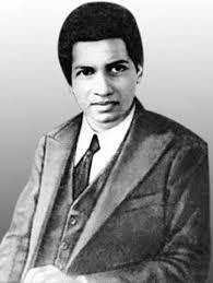 S_Ramanujan