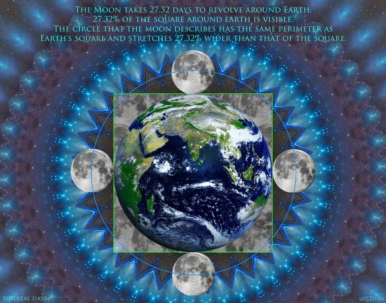 27_32-earth-moon