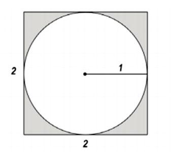CircleSquare273