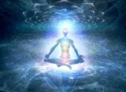 MeditationsforEnlightenment