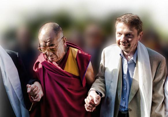 echkart-dalaiLama