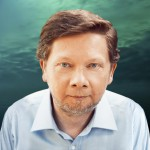 Spirituality and Happiness – Eckhart Tolle Teaching
