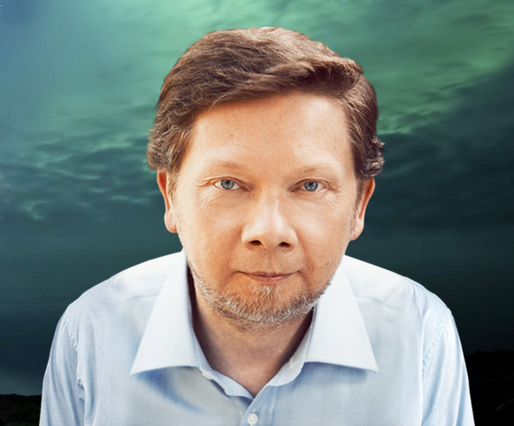eckhart_tolle