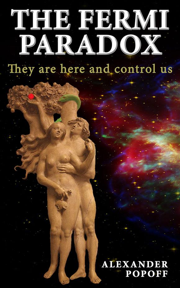 The-Fermi-Paradox-cover