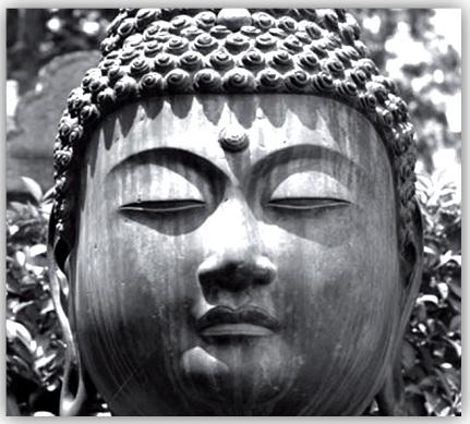 Third-Eye-Hinduism