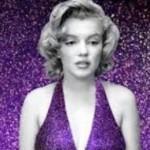 Violet_MM