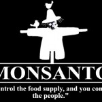 Genetic Modifications – GMO and More