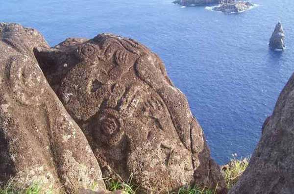 easterispetroglyph2