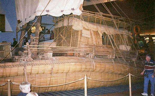 kon-tiki-raft