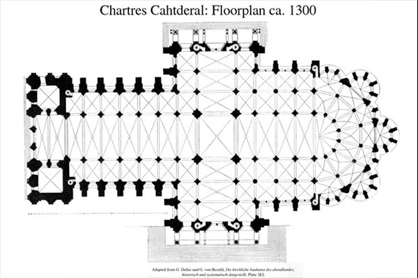 Chartres_Floorplan