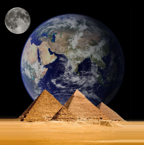 Earth_Moon_Pyramids