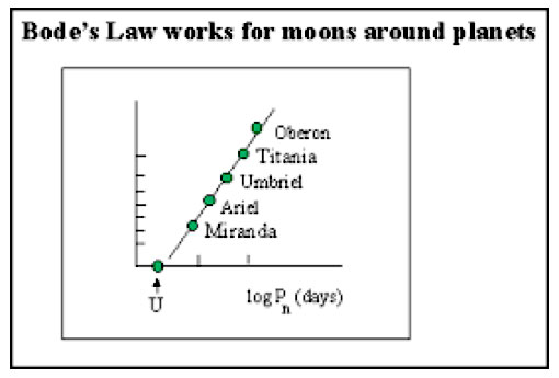 Moons_TBLaw