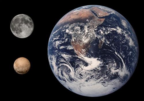 Pluto_size_comp
