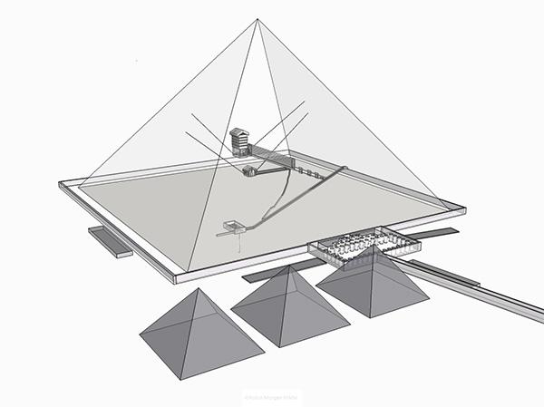 PyramidKhufu3